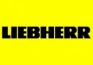 Ремонт холодильников Киев и обл.(Бровары ,Борисполь,Ирпень,Вышгород...) Liebherr.