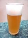 Набор пшеничного пива на 10л