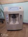 Кислородный концентратор (10 литров) + пульсоксиметр в подарок! в наличии в Харькове!