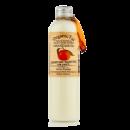 Мандарин Organic Tai Натуральный укрепляющий бальзам-кондиционер, 260мл