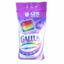 Стиральный порошок Gallus NEW Formel (Uniwersalny) 10 кг/125 стирок