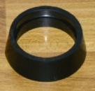 Уплотнительное кольцо карбюратора Ява 350, 638, 634, ЧеЗет. П-во Чехия.