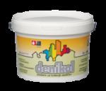 Denikol 5л. - засіб для ізоляції плям