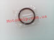 Кольца (4T 63,5мм 200cc) Viper F5