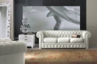 Купить диван в Харькове . Вы ищите мебель ? Вам к нам !!!