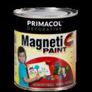 Магнитная краска-грунт Primacol, 0.75л