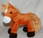 Конь Булан большой