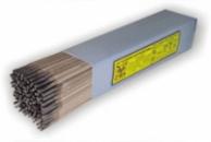 Сварочные электроды ЦЛ-11 d 4,0 mm