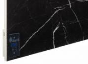Керамический инфракрасный обогреватель VESTA ENERGY PRO 700 с программатором чёрный