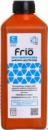 Пластификатор (противоморозный) Master Frio, 1 л