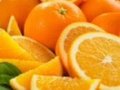 Эфирное масло апельсина сладкого Спивакъ
