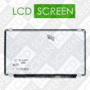 Матрица 15,6 LG LP156WH3 TL AA LED SLIM ( Официальный сайт для оформления заказа WWW.LCDSHOP.NET )