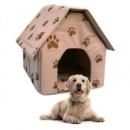 Portable Dog House складная будка