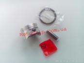 Поршневой комплект (4T 63,5мм 200cc) Viper xt200