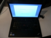 Lenovo ThinkPad T420s б/у