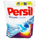 Persil Duo-Caps Color 38 шт. в уп.