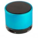 Портативная BlueTooth-MP3 колонка S10