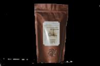 Кофе в зернах Cascara Brasil Santos 100% Arabica 250 г (BS250)