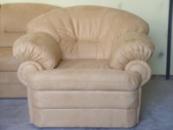 Кресло-кровать «Версаль»