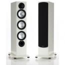 Напольная акустика АС Monitor Audio Silver RX8 Gloss