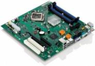Материнская плата Fujitsu D3011-A