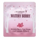 SKINFOOD Watery Berry Eye Cream.