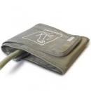 Манжета для вимірювача артеріального тиску механічного з пневматикою, стандартна