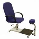 Кресло для педикюра ZD-900