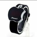 Наручные часы iPhone 5