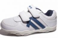 Кроссовки для мальчика G15 lilin shoes