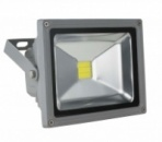 Прожектор LED ARAS 70W SMDLED 6400K IP65