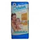 Dada Premium №5