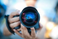 Курс «Искусство фотографии»