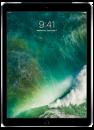 Ремонт iPad Pro 12.9«