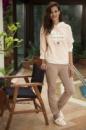 Пижама Hays 5052