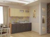 Кухня «Тиса»