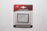 Защита LCD JYC универсальная 3,0 - НЕ ПЛЕНКА