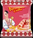 Орех Козацька Розвага «Со вкусом бекона» 90г