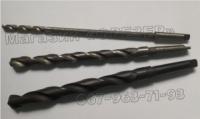 Сверло к/х Ф 30,0 Р6М5 удлиненная серия 420/290 (Фрезер) спец