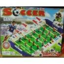 Детский настольный Футбол 8882
