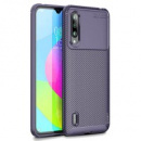Xiaomi Mi CC9 / Mi 9 Lite