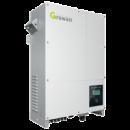 Сетевой инвертор 12кВт GROWATT 12000 UE (3-фазы, 2 МРРТ)