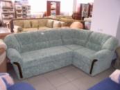 Угловой диван «Альтара»