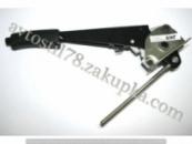 Рычаг ручника 2108 ВИС