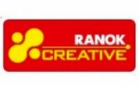 ТМ Ranok-Creative