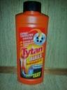 «Tytan» для труб 500гр