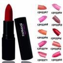 Губная помада с матовым эффектом Matte Rouge Lipstick