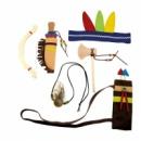 Набор индейца, Bino (83530)