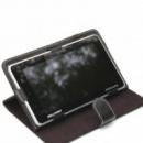 Обложка-подставка (чехол) для планшета Bellfort Case 7″  Black