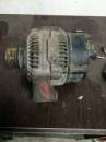 генератор 124 140 202 210 220